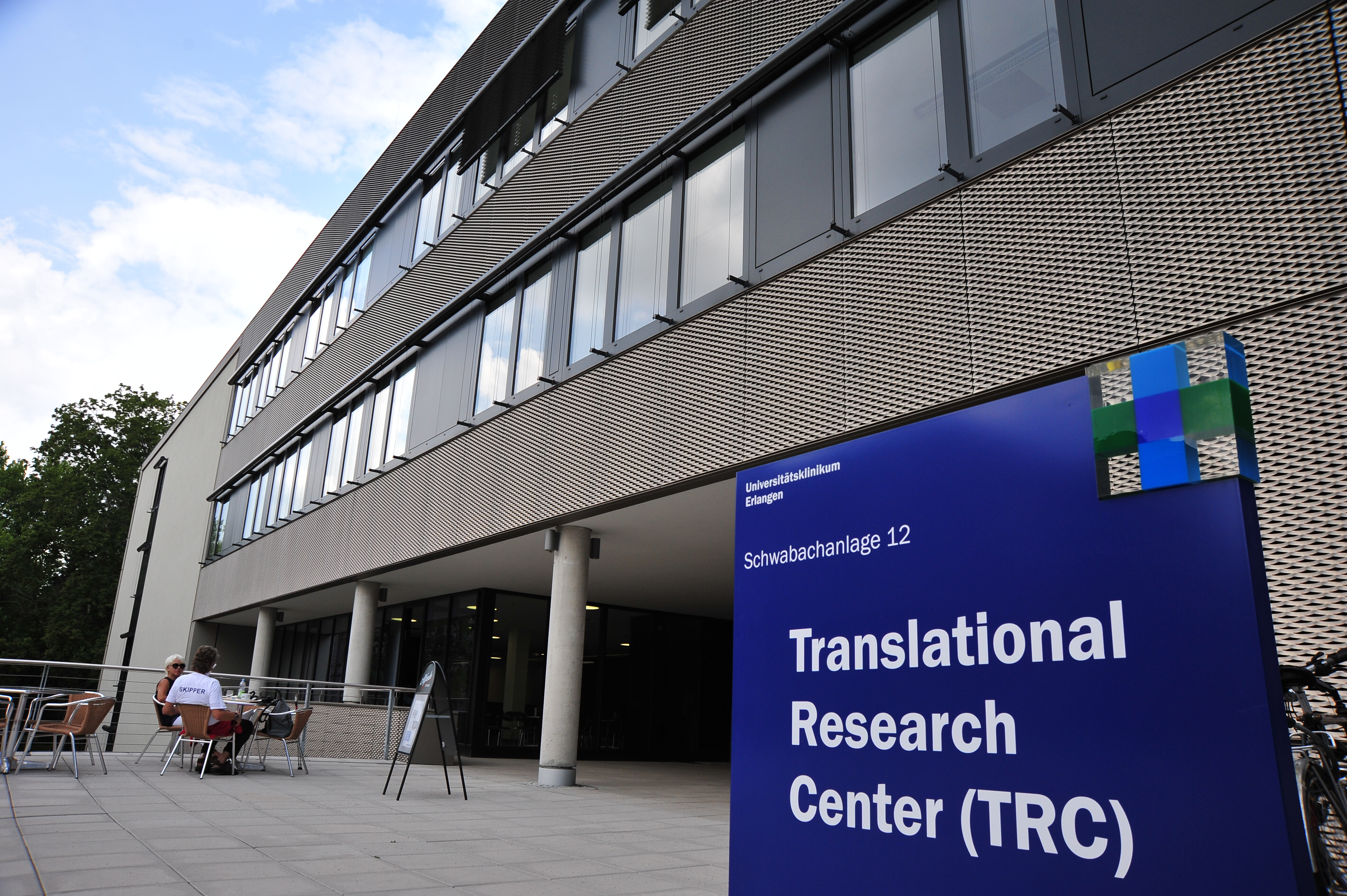 Translational Research Center