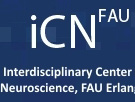 Logo_ICN2