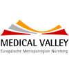 MedicalValley