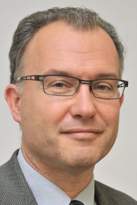 Michael Wegner