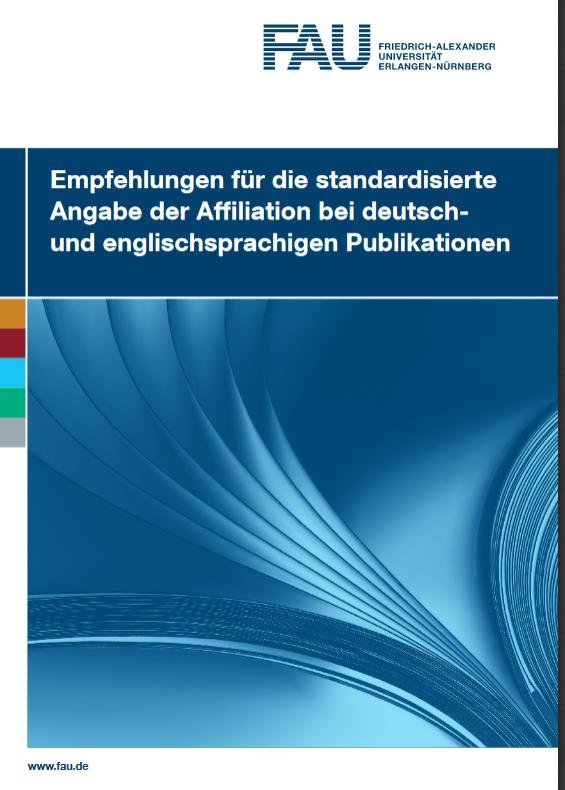FAU-K-P_Affiliation.pdf