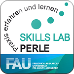 Videos Skills Lab PERLE