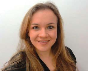 Dr. Thassia Dantas Pessoa (Foto: privat)