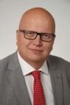 Prof. Dr. Vratislav Strnad (Foto: Universitätsklinikum Erlangen)
