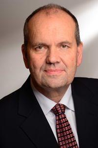 Jurgen Winkler Medizinische Fakultat