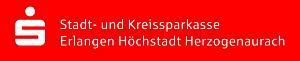 Logo Sponsor Sparkasse