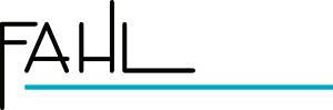 Logo Fahl
